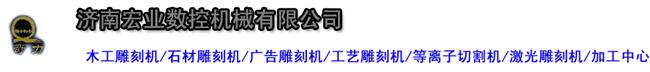 mingshi亚洲娱乐客服